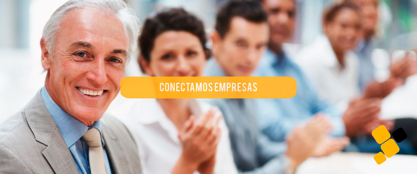 Slider Inglés para empresas Yes English School Alcalá de Guadaira