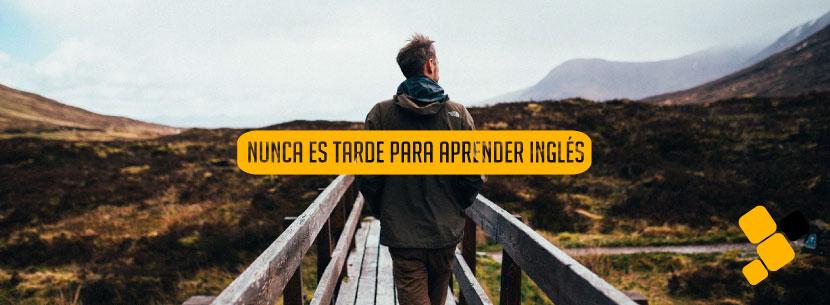 Adults Teenagers Slider Yes English School Alcalá de Guadaira