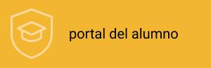 boton-portal-alumno