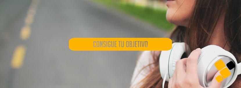 Teenagers Slider Yes English School Alcalá de Guadaira